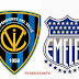 Ver Independiente del Valle vs Emelec En Vivo Online Gratis 31/08/2014 HD