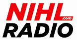 NIHL RADIO - LIVE MATCH COMMENTARIES