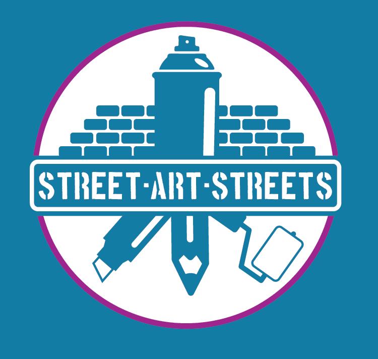Street Art Streets