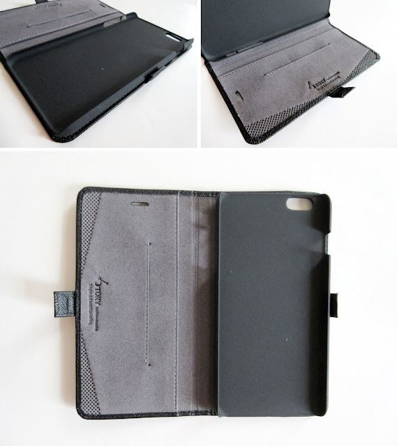 http://1.bp.blogspot.com/-g9VNoMZIHqc/Vb3YTZh9xUI/AAAAAAAAGtU/VhPkP1jsN60/s640/cafe_craftea_story_leather_custom_phone_case_2.jpg