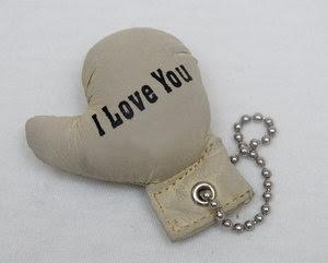Kata kata romantis buat pacar untaian kalimat ungkapan ucapan kata mesra untuk kekasih tercinta terbaru pujaan hati