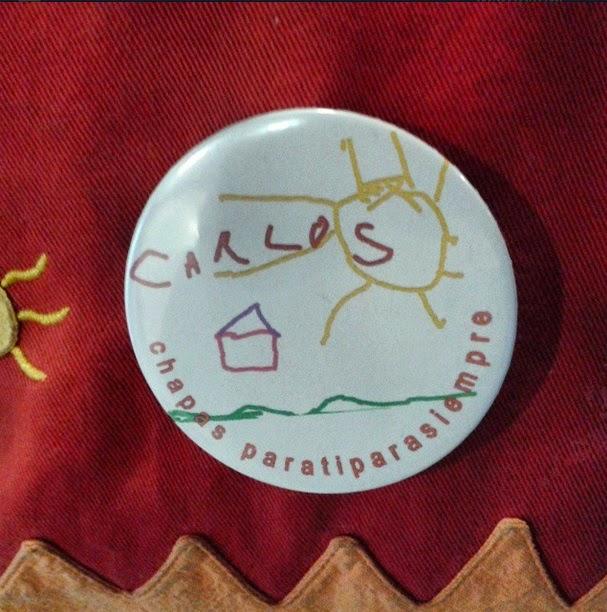 chapa_niños_dibujo