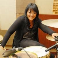 Maera A. Panigoro, Impresario Baru Pertunjukan Teater Musikal