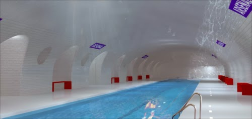 00-Front-Page-Nathalie-Kosciusko-Morizet-Manal-Rachdi-Nicolas Laisné-NKM-Paris-Ghost-Metro-www-designstack-co