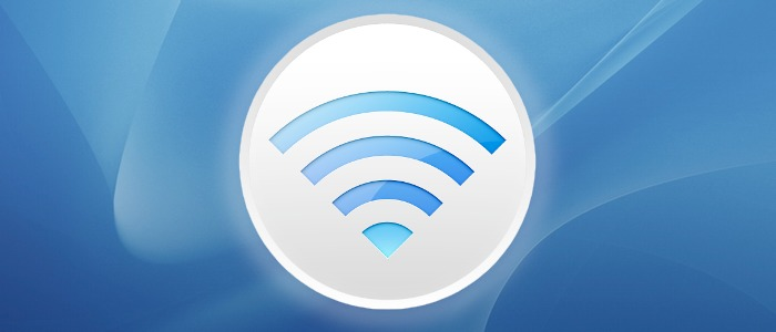 Mac os x uyumlu hackintosh Wireless + Bluetooth 4.0 Combo mini Card
