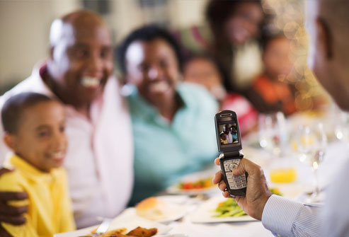 type 2 diabetes in african americans essay Type 2 diabetes research papers examine the condition that causes the body to no longer produce enough insulin and the cells of the body do not respond to insulin.