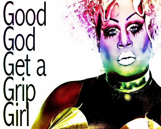Latrice+Royale+Good+God+Get+a+Grip+Girl.