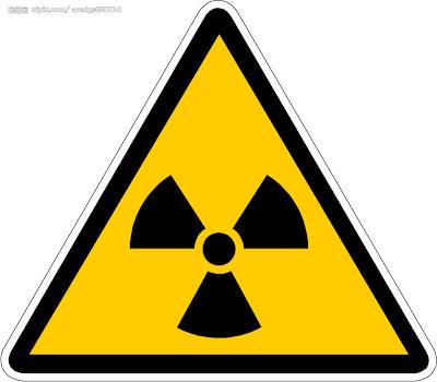 防輻射 喝水 撐傘