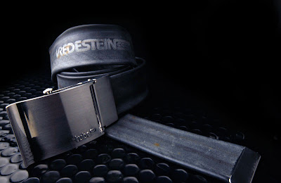15 Creative and Cool Belts (15) 1