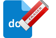 delete files permanently