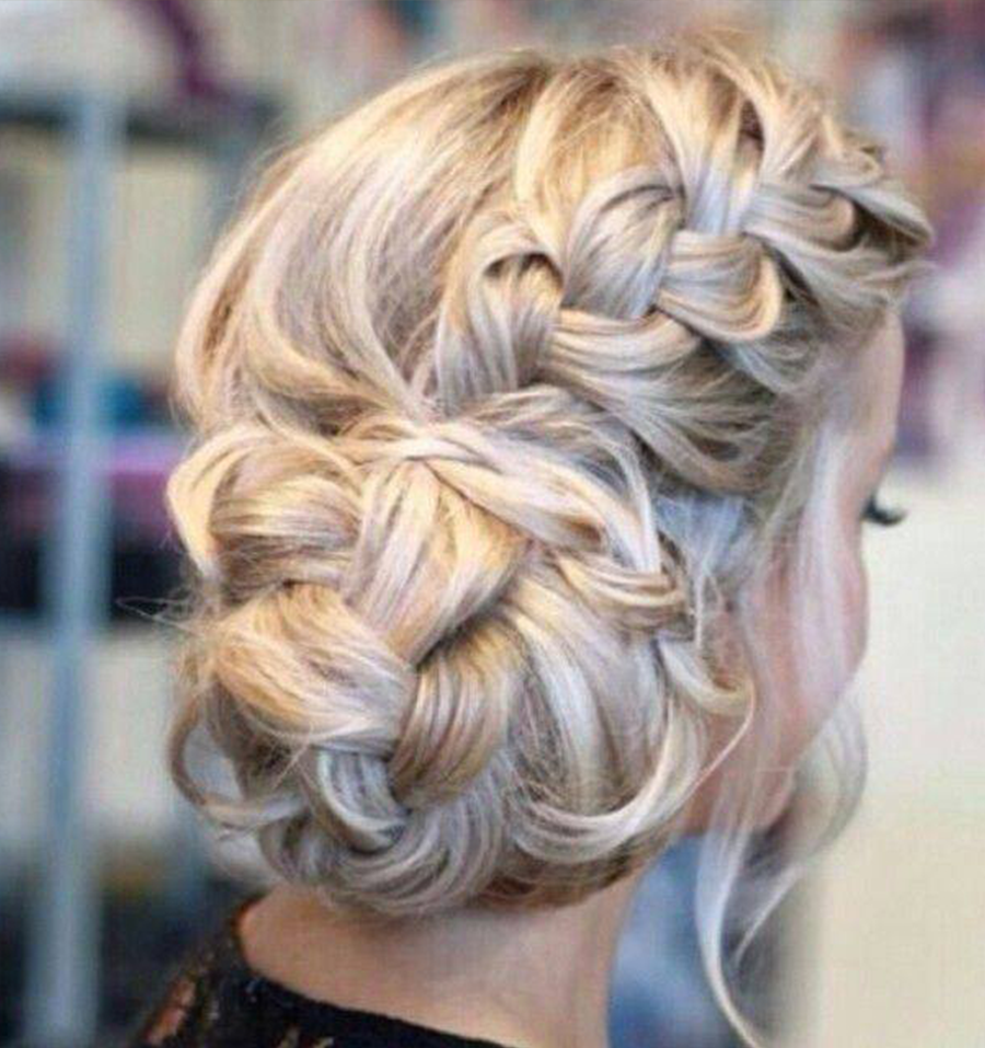 Latest Hair Styles Trends
