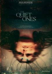 The Quiet Ones (2014) Bioskop