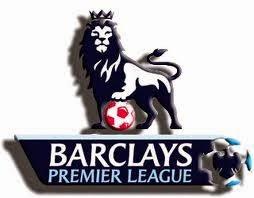 Keputusan EPL Liga Perdana Inggeris 25 Oktober 2014