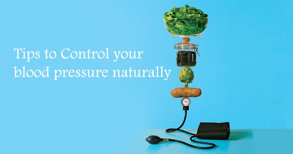 Bmi blood pressure calculator