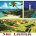 #129 - Sri Lanka (Penpals)
