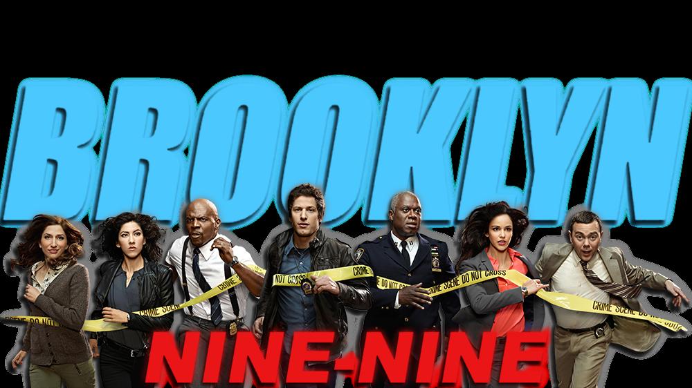 brooklyn-nine-nine-season1.png