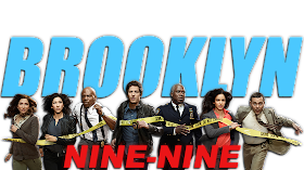 brooklyn-nine-nine-season1.png