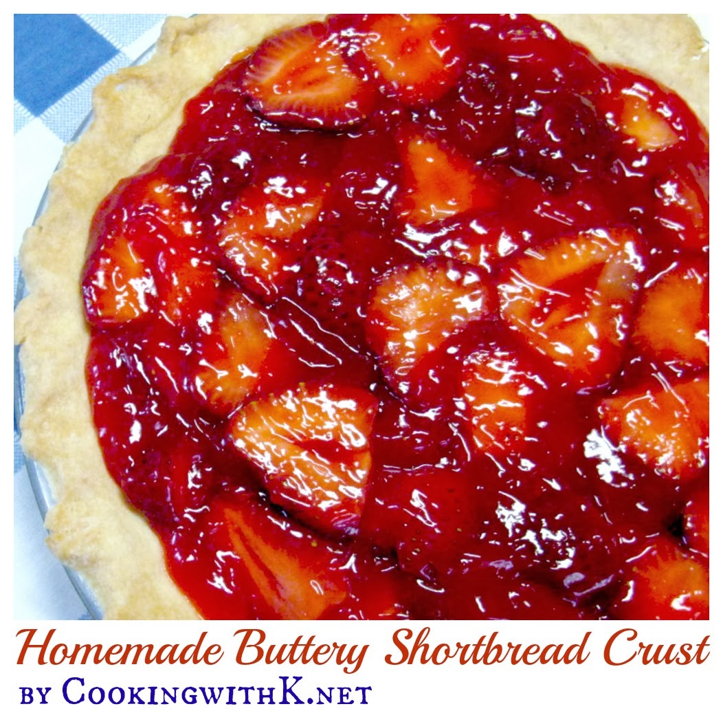 ... shortbread pie and tart crust shortbread halva cookie pie crust pastry