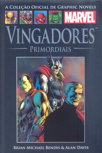 Vingadores+Primordiais.jpg (332×500)