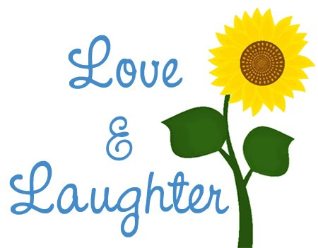 Love & Laughter