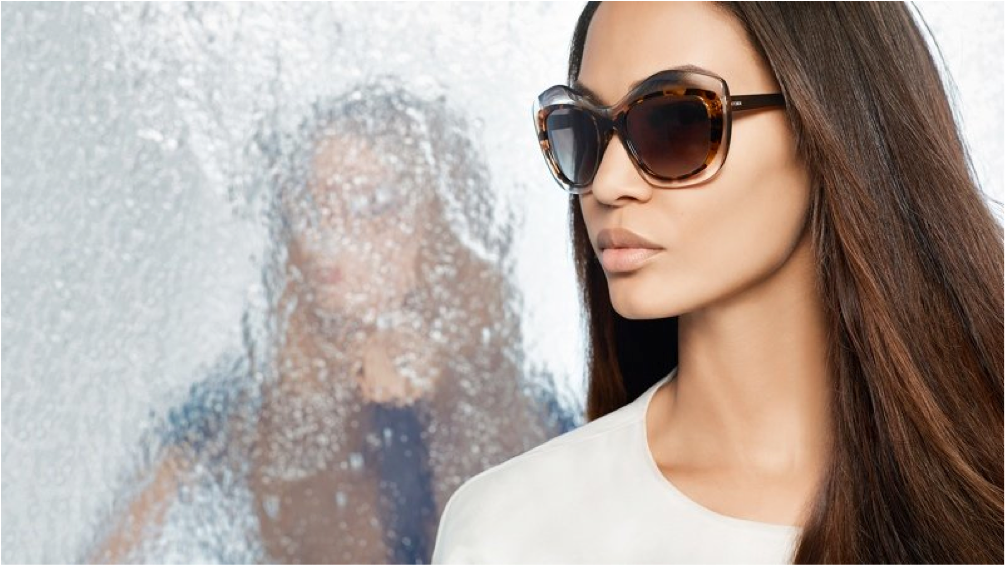 fendi eyewear freo  Fendi spring/summer 2014 eyewear collection: contrasting colours and  dimensions with iconic details
