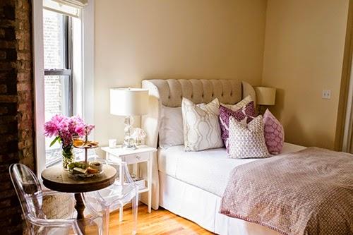 yatak-odası-dekorasyon
