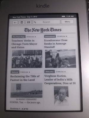 New York Times_Sep_11_2012_mobi