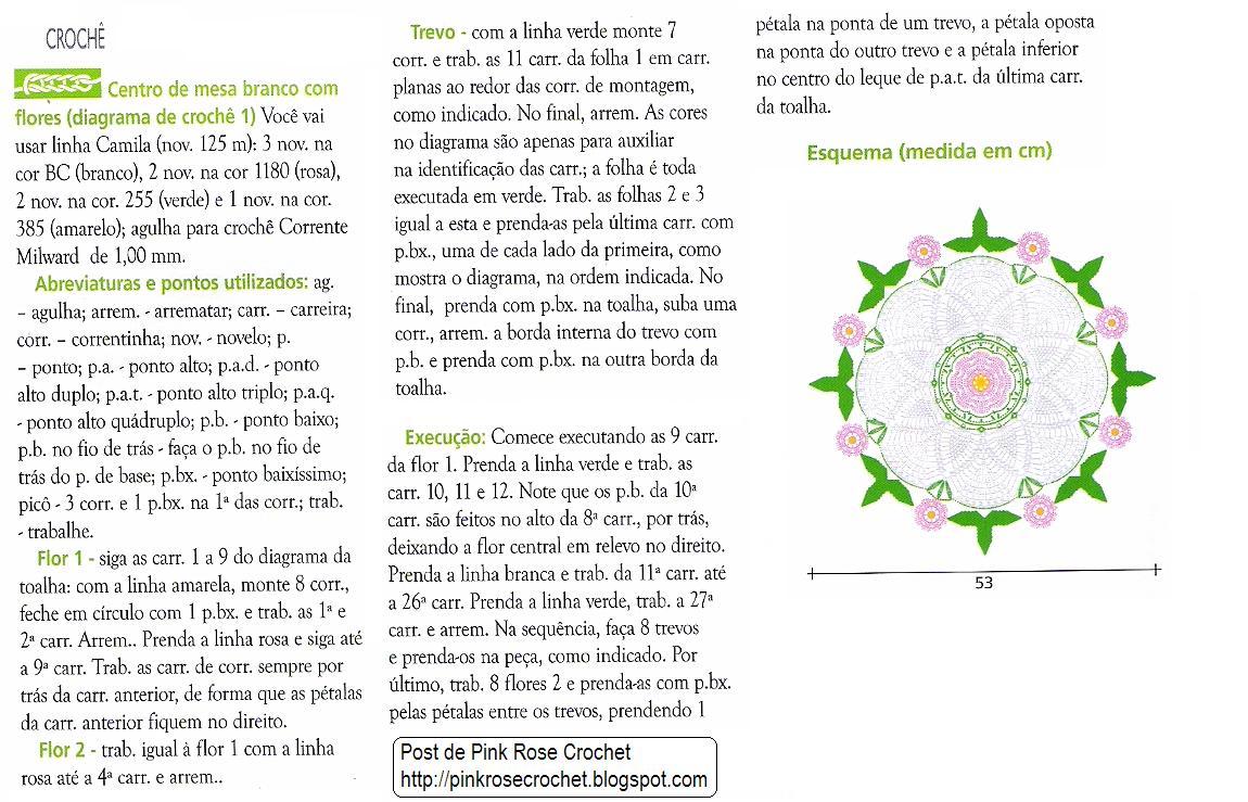 http://1.bp.blogspot.com/-g9j4ErXqloI/T0UUt_maluI/AAAAAAAAXEw/9v5d4MYtsIw/s1600/Centrinho+Abacaxis+Flor+e+Folhas+em+Croche+instr..JPG