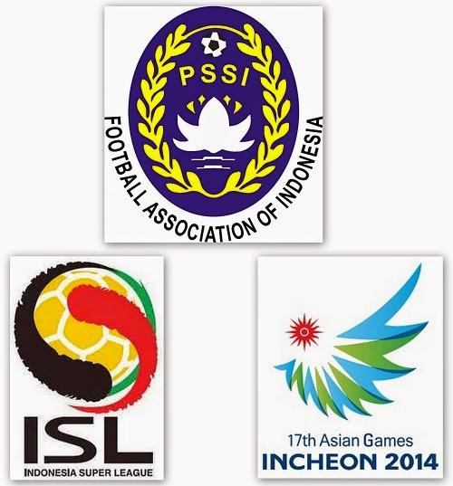 PSSI Hentikan ISL Sementara Demi Asian Games 2014