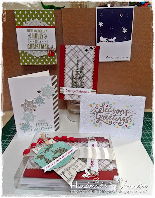 http://anneke-scrapfun.blogspot.be/2015/09/stampin-up-workshop.html