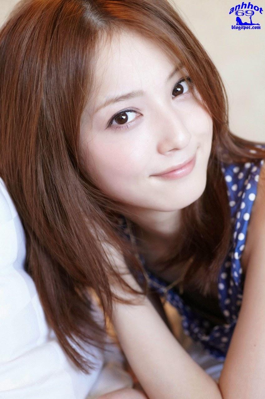 nozomi-sasaki-01141392