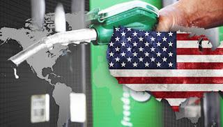 Peningkatan inventori AS beri kesan kenaikan harga minyak dunia
