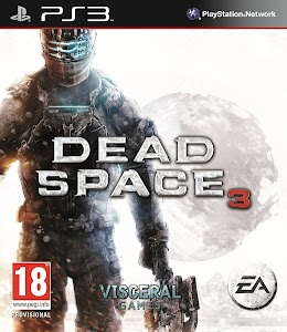 Dead Space 3 [MULTI][Region Free] 15.7 GB