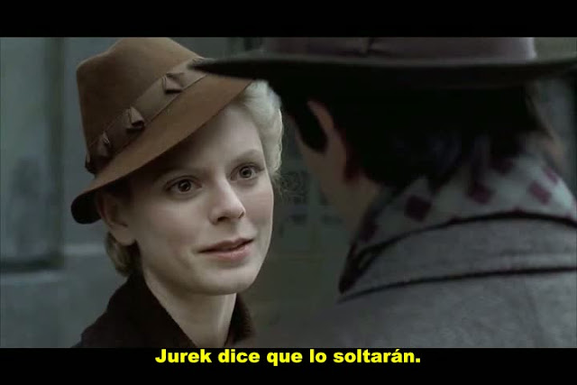 The Pianist [2002] [DvdRip Xvid Mp3] [subs] [UL-FF]