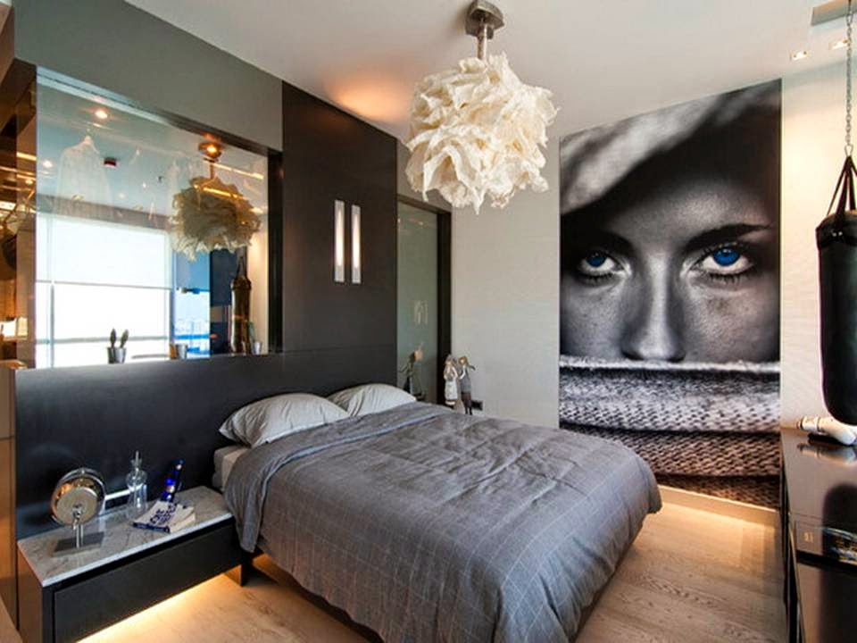 The Most Beautiful 10 Master Bedrooms In 2015 The Most Beautiful 10