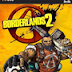 Free Download Borderlands 2 PC Game