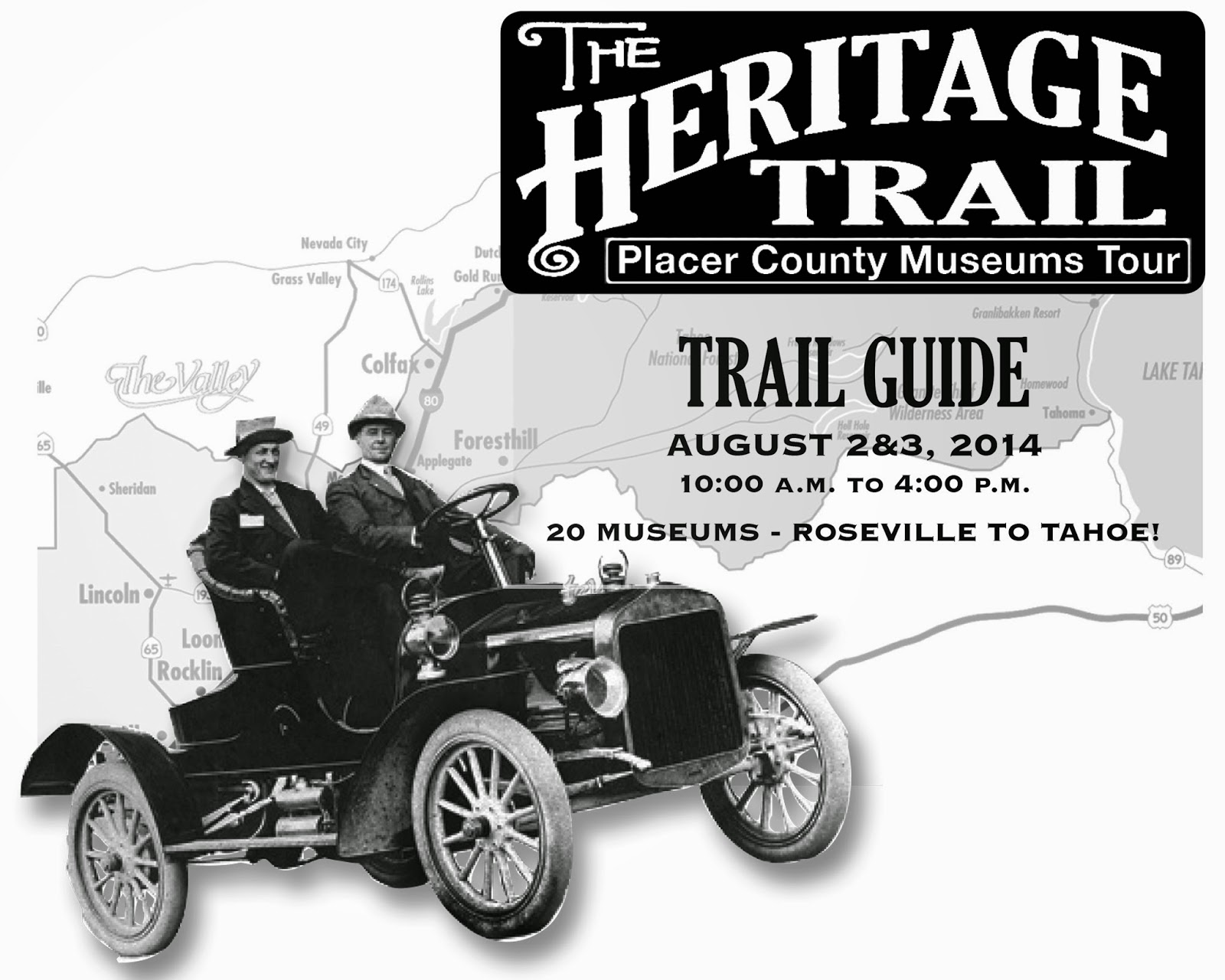 http://www.placer.ca.gov/~/media/fac/fac%20%20%20museums%20division/documents/Heritage%20Trail/updated%202013%20trail%20guide%20heritage%20trail.pdf