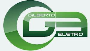 GILBERTO ELETRO - SÃO DESIDÉRIO