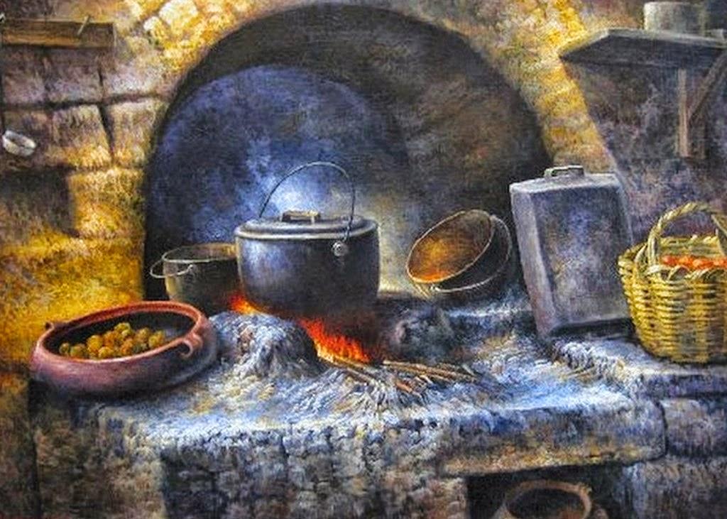 cuadros-rusticos-para-cocinas