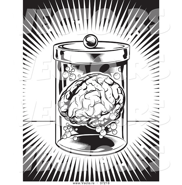 Brain In A Jar5