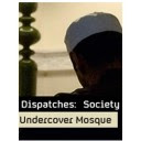 Undercover Mosque