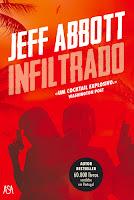 http://www.leyaonline.com/pt/livros/literatura/thriller-policial/infiltrado/