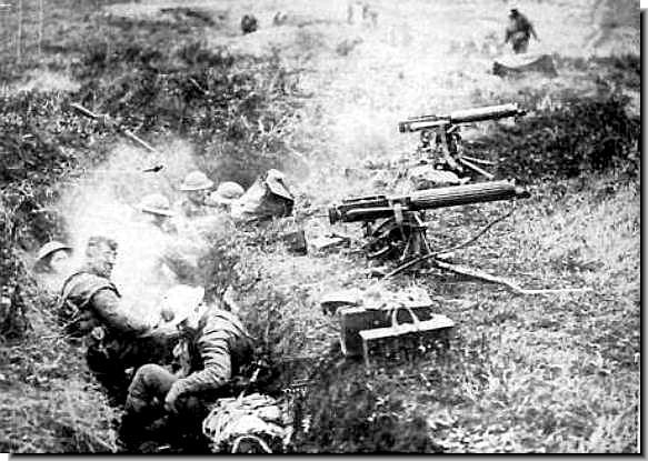battle of verdun essay A summary of the war of attrition in europe in history sparknotes's  study questions & essay topics  the battle of verdun was the longest single battle of.