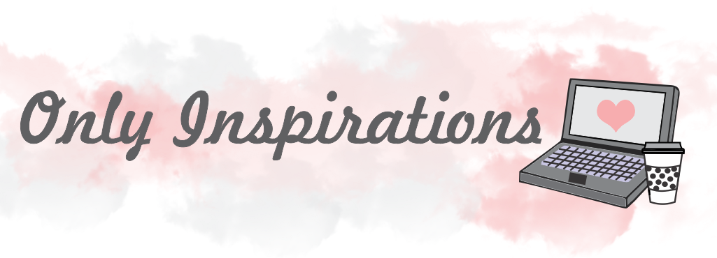 ONLY INSPIRATIONS