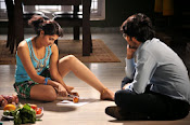 Love You Bangaram Romantic Photos Gallery-thumbnail-20