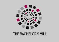 The Bachelor's Mill Washington, DC