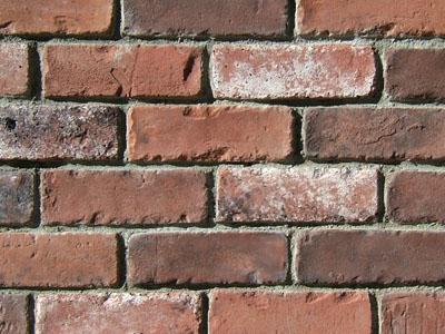 Brick Veneers