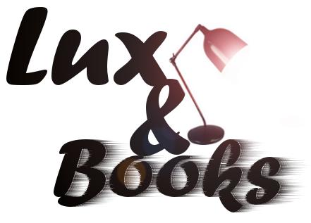 Lux & Books