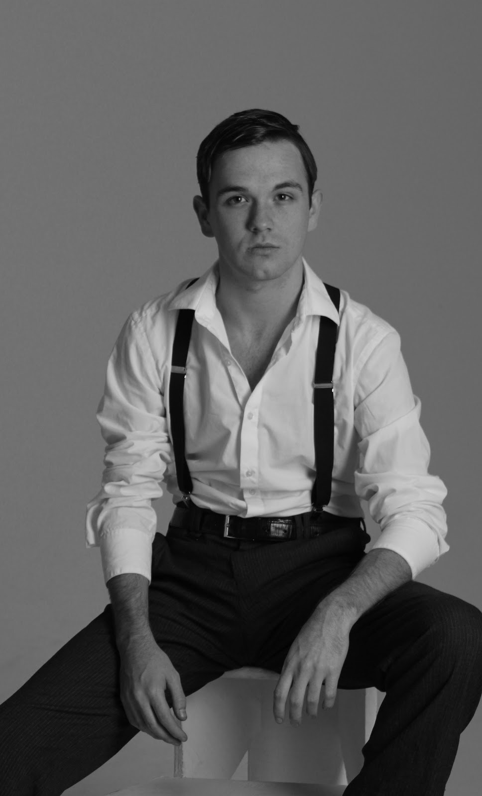 1950s mens fashion 1950 s fashion final images