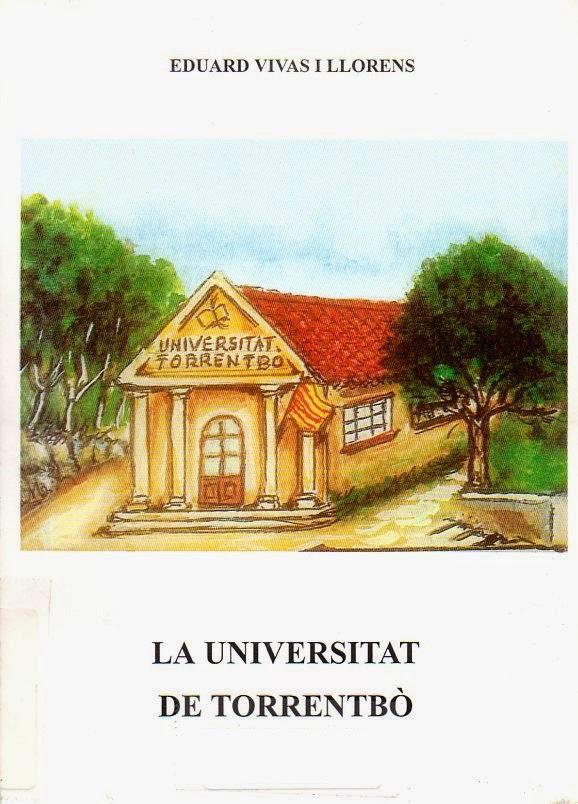 Escola de Torrentbò